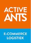 Frank Loots-Manager Bedrijfsburau Active Ants