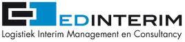 Eduard Meiler-Zelfstandig Logistiek Interim Manager
