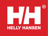 René Peeters-Manager Supply Chain Helly Hansen
