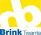 Henk Brink-Brink Twente Transport