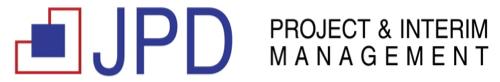 Jan-Paul Drenth-JPD Interim Management
