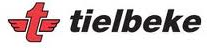 Rinaldo Hofstede-Manager Planning en Operatie Tielbeke Transport
